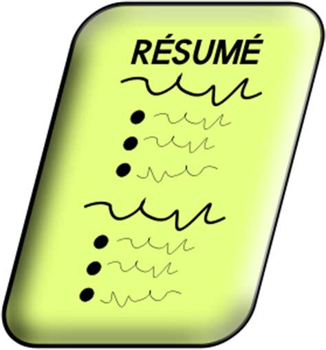 Functional Resume Sample - CareerOneStop